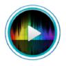 VIDEO PREHRÁVAČ (mobil app)