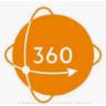 VISOFT 360 (mobilná app)