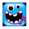 VTIPNÉ ZVUKY VYZVÁŇANIE (mobilná app)