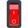 VYPÍNAČ PC NA DOBRÚ NOC (automatické vypnutie)
