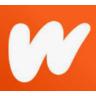 WATTPAD (sociálna sieť)