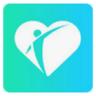 WEARFIT (mobilná app)