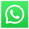 WHATSAPP MESSENGER (mobil app)