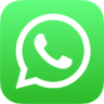 WHATSAPP na PC (WhatsApp desktop)