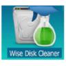 WISE DISK CLEANER (čistenie PC)