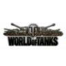 World of Tanks (PC hra)