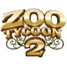 ZOO TYCOON 2 (PC hra)