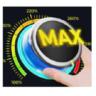 ZOSOLŇOVAČ HLASITOSTI - ZOSILŇOVAČ ZVUKU (mobilná app)