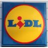 LIDL PLUS (Android app)