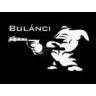 BULÁNCI 2 (online hra)