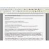 csWORD (úprava dokumentov)