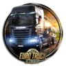EURO TRUCK SIMULATOR 2 (PC hra)