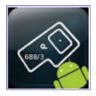 IKATASTR (mobilná app)
