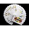 MARIÁŠ (kartové hry)