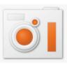 oCAM (nahrávanie obrazovky)